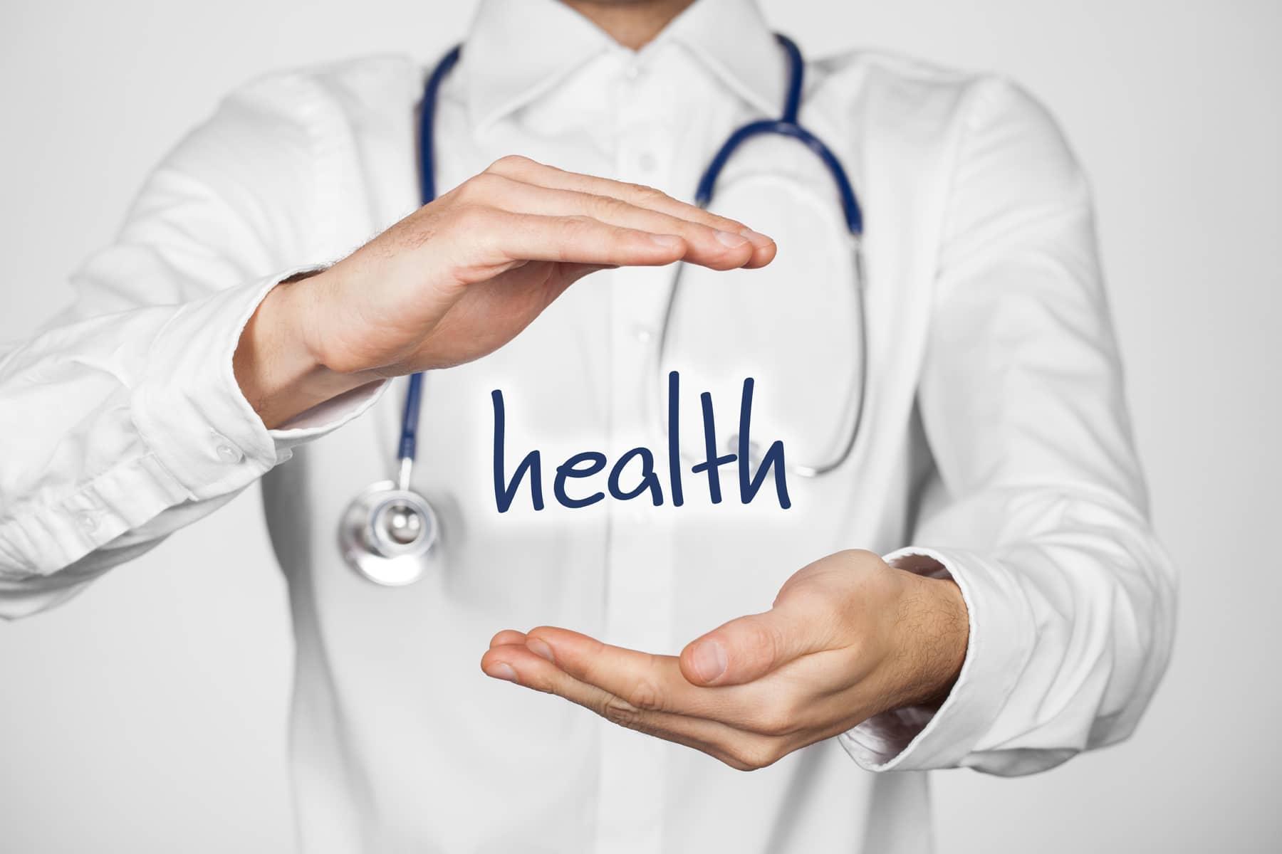 IVC Diagnostics_Home health-care-doctor
