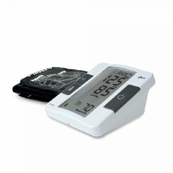 IVC Diagnostics_Desktop Blood Pressure Monitor TD-3128(4)