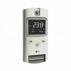IVC Diagnostics_Lux Lipid Meter