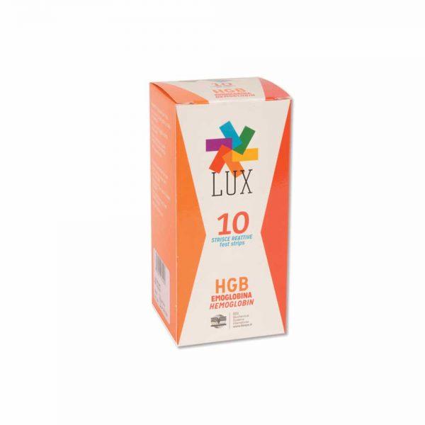IVC Diagnostics_Lux Lipid Meter(3)