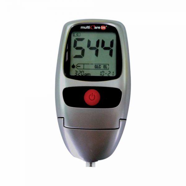 IVC Diagnostics_Multicare iN Meter(2)
