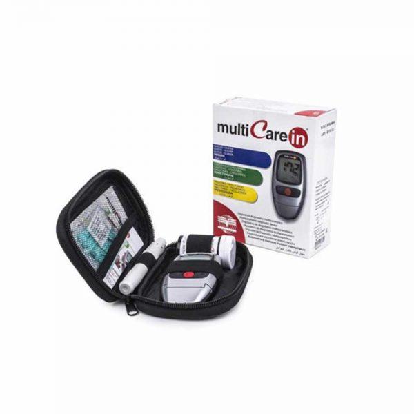 IVC Diagnostics_Multicare iN Meter(3)