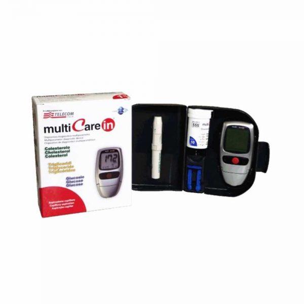 IVC Diagnostics_Multicare iN Meter(5)