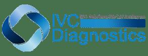 IVC Diagnostics_Webiste Logo(293 x 112px)