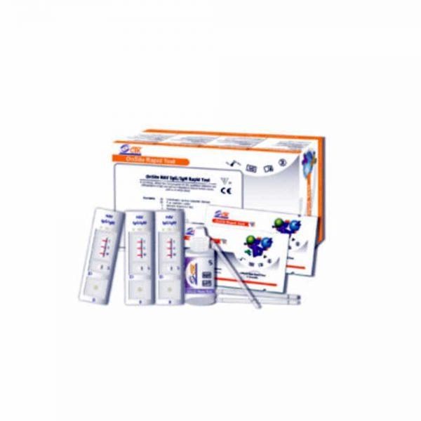 IVC Diagnostics_HAV Hepatitis A virus Rapid Test CE(2)