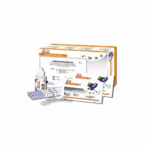 IVC Diagnostics_HCV Ab Plus Combo Rapid Test