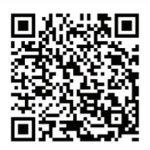 IVC Diagnostics_Sync For Life_HealthyCheck Android App QR Code