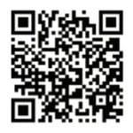 IVC Diagnostics_Sync For Life_HealthyCheck IOS App QR Code
