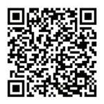 IVC Diagnostics_Sync For Life_HealthyCheck Pro Android App QR Code