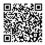 IVC Diagnostics_Sync For Life_HealthyCheck Pro IOS App QR Code