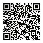 IVC Diagnostics_Sync For Life_MbH BP Android App QR Code