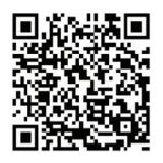 IVC Diagnostics_Sync For Life_MbH MB Android App QR Code