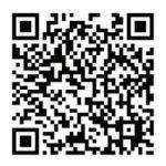 IVC Diagnostics_Sync For Life_MbH MB Mobile IOS App QR Code