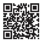 IVC Diagnostics_Sync For Life_MedM Health IOS App QR Code