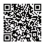 IVC Diagnostics_Sync For Life_ProCheck Android App QR Code