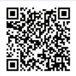 IVC Diagnostics_Sync For Life_ProCheck IOS Mobile App BarCode