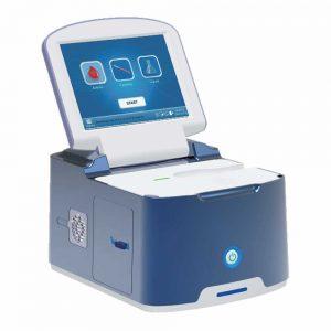 IVC Diagnostics_Advanced Point of Care Analysers_Wondfo Blood Gas Analyser BGA-102(1)